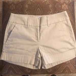 3 for $13.00 New York company shorts